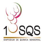 SQS08