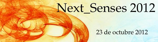 Next_Senses