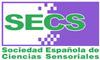 SECS - Sociedad Española de Ciencias Sensoriales