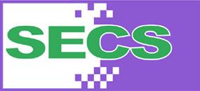 Sociedad Española de Ciencias Sensoriales