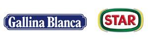 Gallina Blanca - Star
