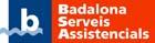 Badalona Serveis Assistencials